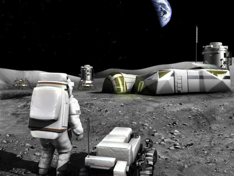 Moon Camp challenge   Les gagnants 2020-2021 enfin dévoilés